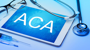 ACA reporting and filing still required