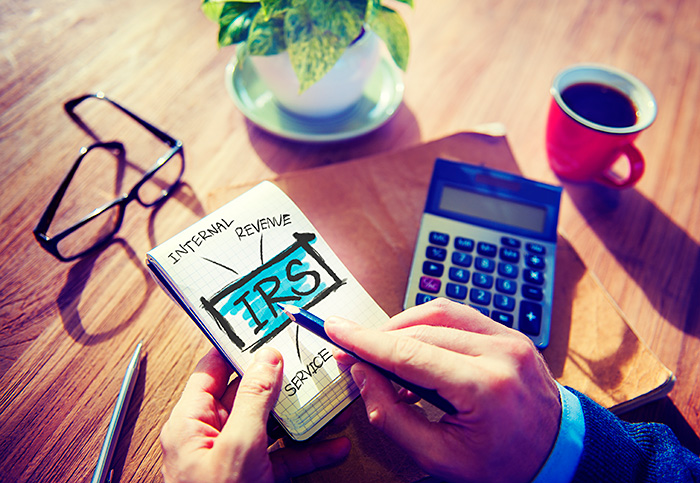 Understanding Irs 6055 And 6056 Reporting Under The Aca Guidelines